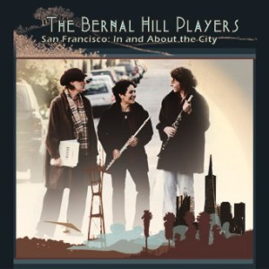 Bernal Hill Players 300x300 - Albums