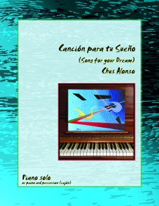 Cancion ptS FRONT page 232x300 - Music for Piano