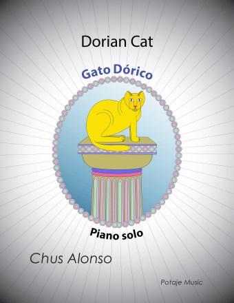 Dorian Cat FRONT Cover 791x1024 - Dorian Cat