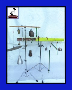 Bell set 240x300 - Creating Instruments