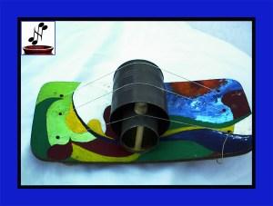 Kotorrin 2 300x227 - Creating Instruments
