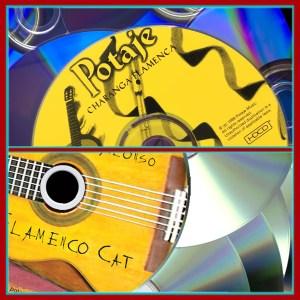 Potaje Music Albums 2 300x300 - Albums