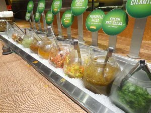 Lime Salsa bar copy