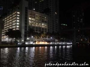 Miami Hotel copy
