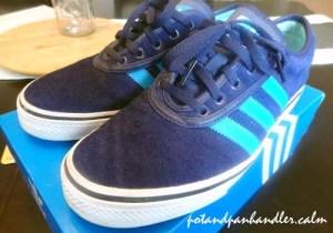 Bistro Blue kicks copy