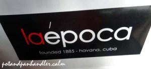 Bistro Laepoca copy