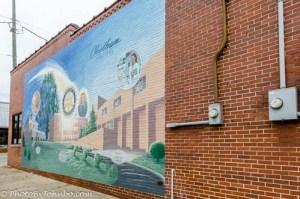 Siler City mural-3-1