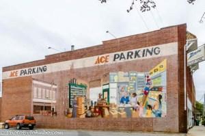 Siler City mural-4-1