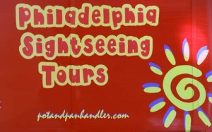 Philadelphia, Pennsylvania Sightseeing Tours
