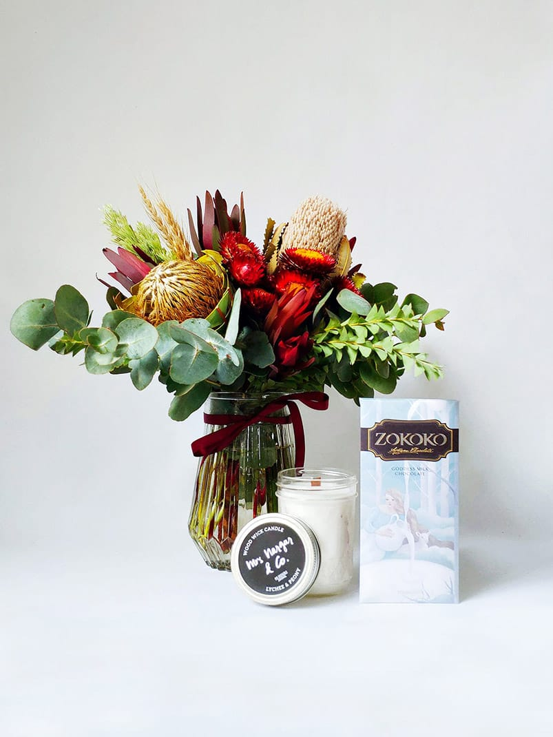 Pretty Vibes Gift Pack