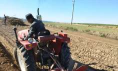 China soil tilling.jpg