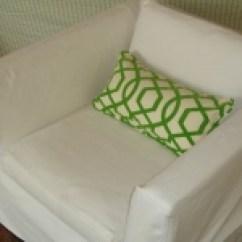 Loose Chair And Sofa Covers Black Velvet Modern Casual Slipcovers | Potato Skins Toronto