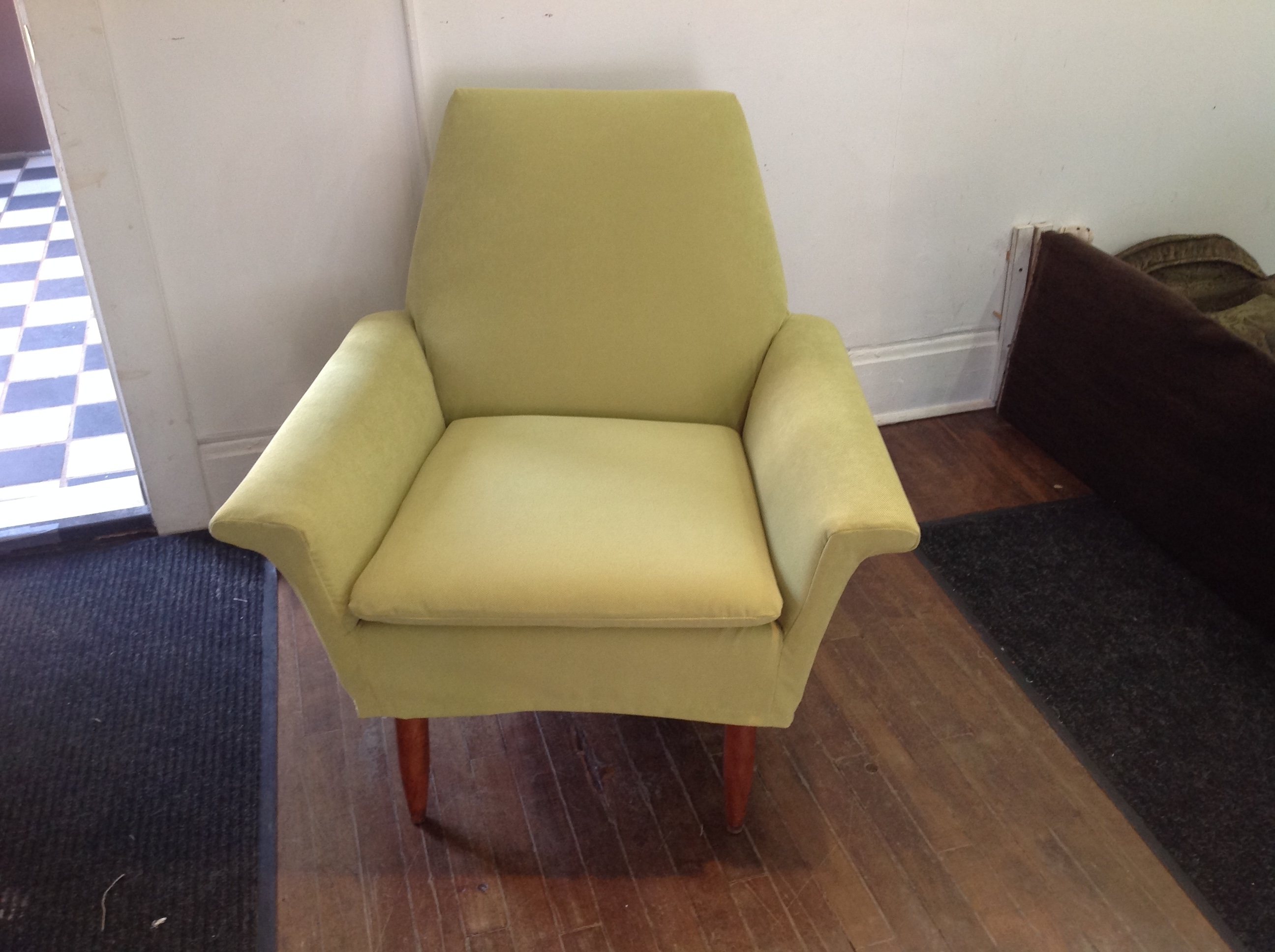 where to buy chair covers in toronto lazy boy wingback chairs custom slipcovers potato skins