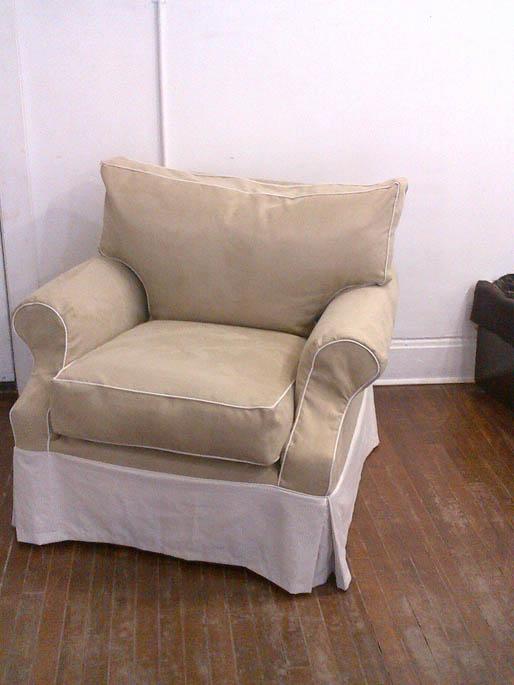 custom dining chair slipcovers bentwood | potato skins toronto