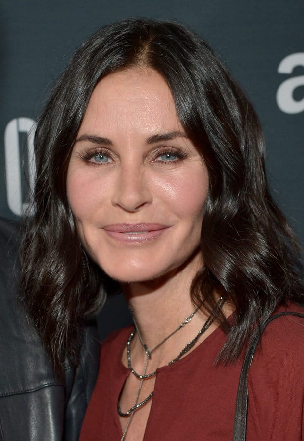 Courtney-Cox-plastic-surgery-986065