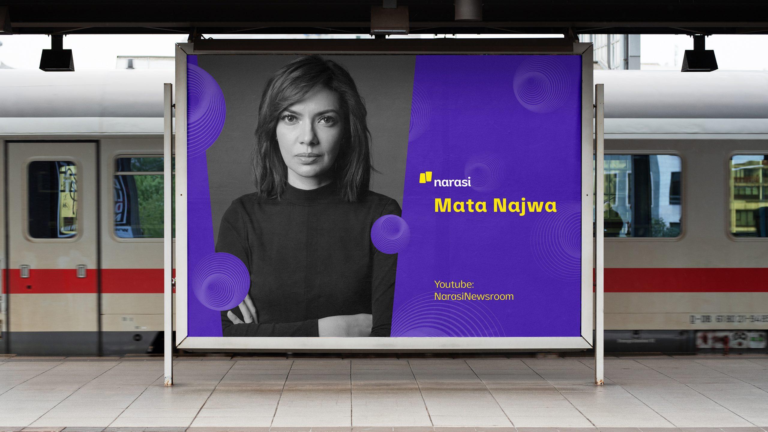 Metro-Station-Billboard-Mockup