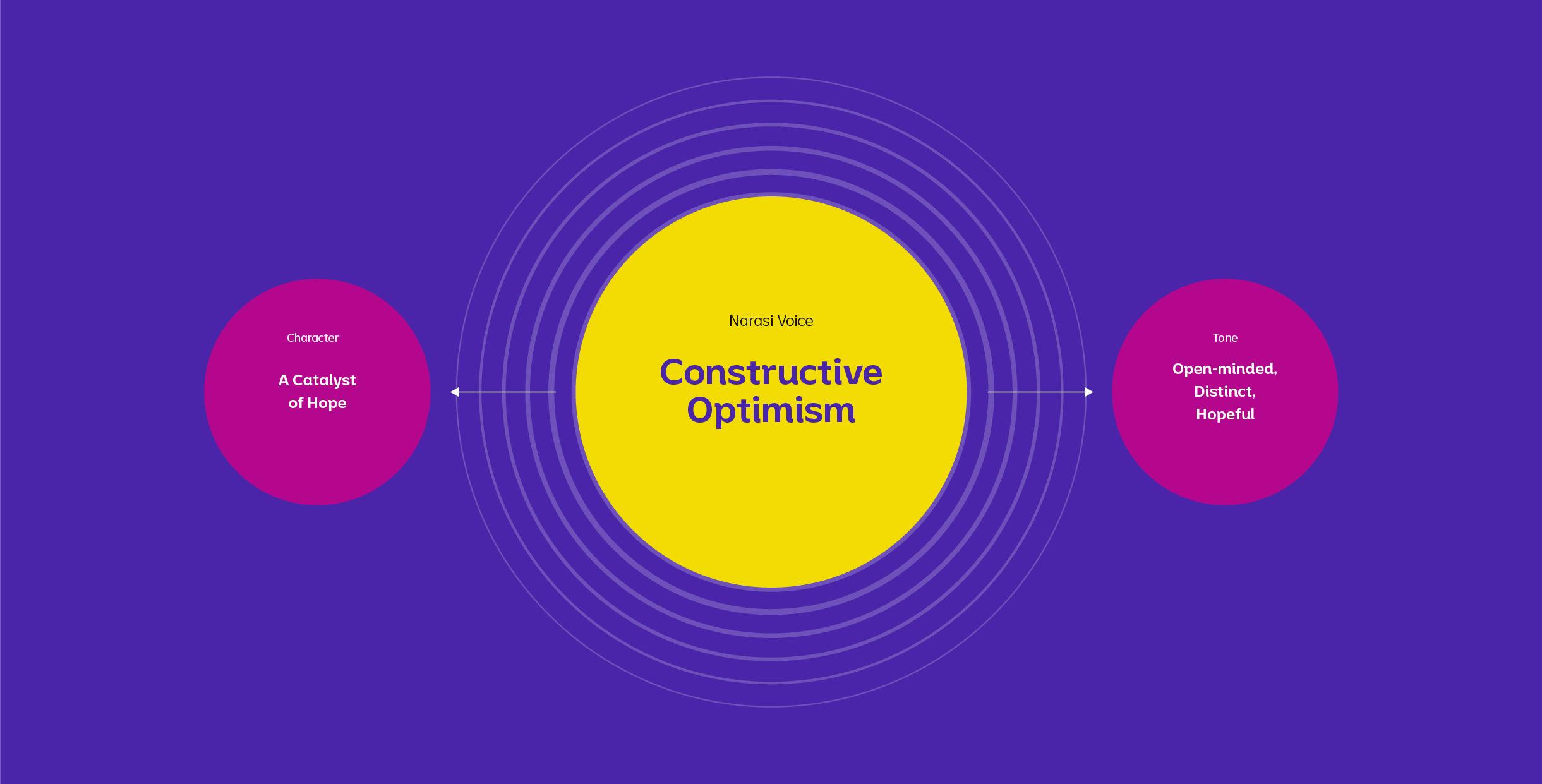 Narasi-Website-Showcase-Visual-Systems-17-23