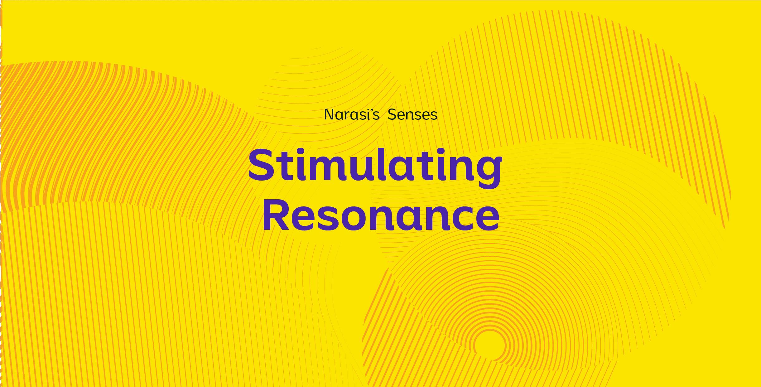 Narasi-Website-Showcase-Visual-Systems-19