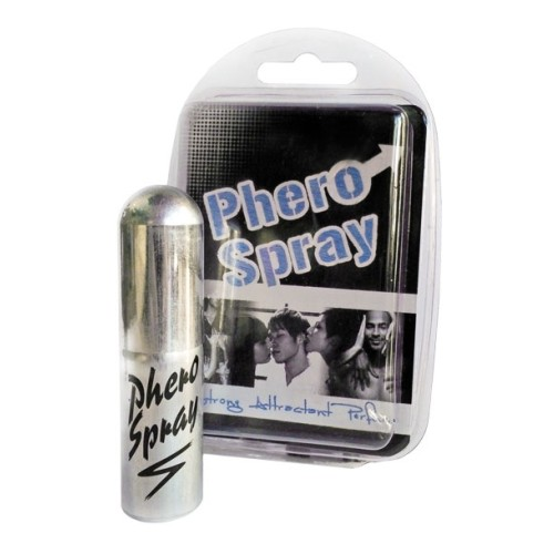 phero-spray-15ml