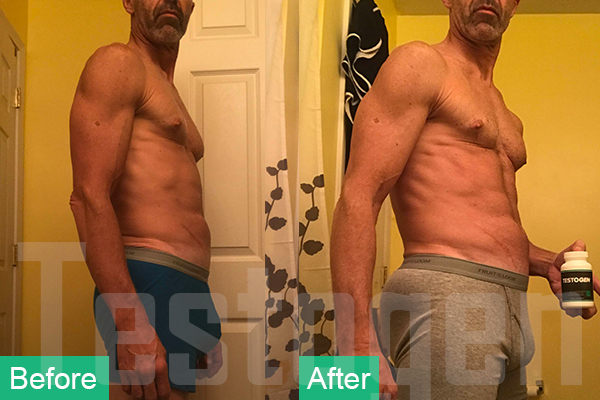 aumentar masa muscular rápido