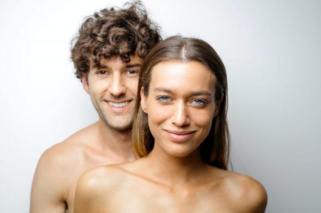 como aumentar espermatozoides naturalmente
