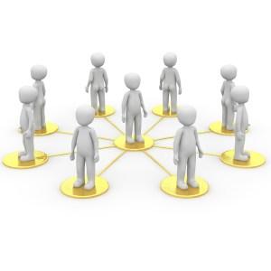 network-1020332_1280-300x300 Redes sociales ventajas y desventajas para empresas