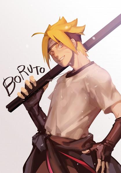 Animeindo Boruto 63 : animeindo, boruto, Animeindo, Naruto, Potentbravo