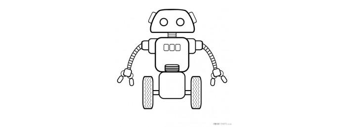 Buy Robotics Parts Miscellaneous Online in India. Hyderabad