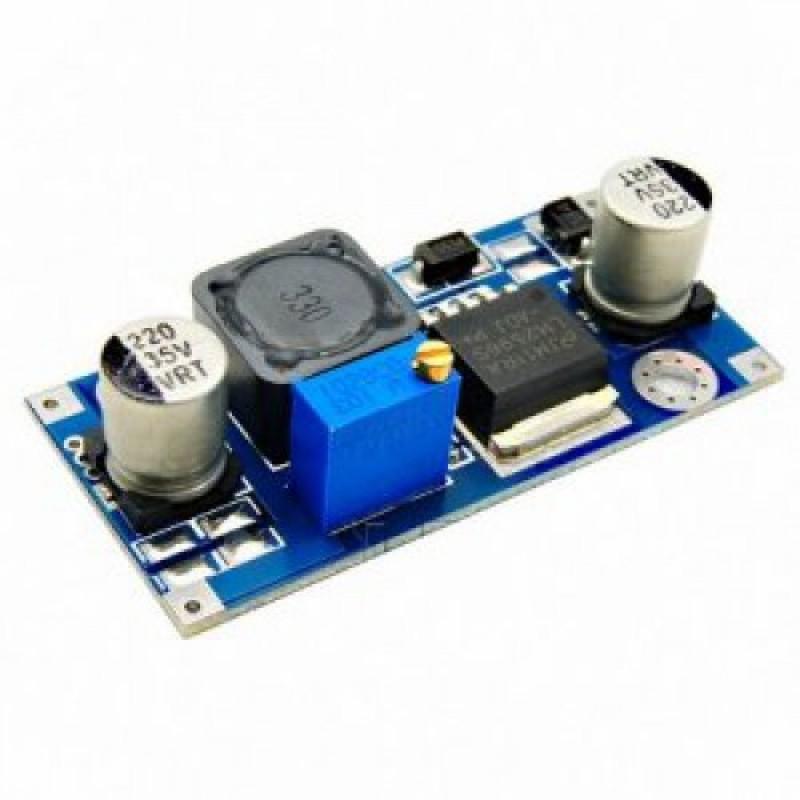 Multi Dc To Dc Converter Circuit Diagram Multi Dc To Dc Converter Was
