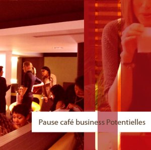 Cafes business Potentielles