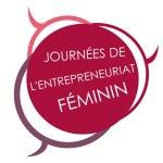 Journées de l'Entrepreneuriat Féminin 2018