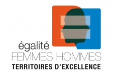 Logo-egalite-femmes-hommes-territoires excellence