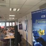 Potentielles à Aix - Forum CCE 13