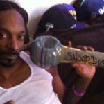 12 variedades de marihuana que tienen nombres de celebridades