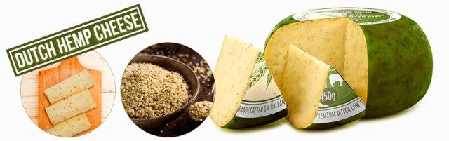dutch-hemp-seed-queso