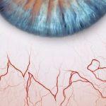 Científicos demuestran que el cannabis mejora la visión