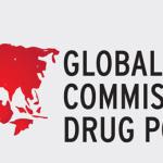 La Comisión Global de Políticas de Drogas pide la despenalización global de las drogas