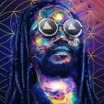 Los mejores álbumes de Reggae (en ingles) del 2016