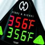 ¿Cuál es la temperatura correcta a la hora de usar un vaporizador?