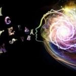 LSD ESTIMULA LA CAPACIDAD LINGÜÍSTICA
