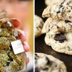 Hombre de 74 años de edad es acusado de hacer que los asistentes de una iglesia se elevaran por consumir galletas con cannabis
