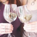Consumo de marihuana está reduciendo el consumo de bebidas alcohólicas