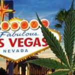 Podrían abrir dispensarios de cannabis recreativo antes de lo planeado en Nevada
