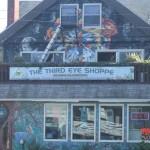 The Third Eye Shoppe, la tienda del legendario Jack Herer cierra despues de 30 años