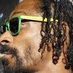 Top 10 de famosos en la industria de la marihuana