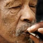 Cannabis rejuvenece el cerebro de las personas mayores