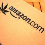 Amazon envía casi 30 kilos de marihuana a una pareja de Florida