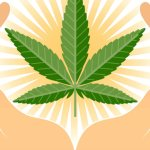 45 afecciones que se pueden tratar con cannabis