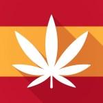 Cataluña aprueba la ley que regula el consumo lúdico, el cultivo y transporte del cannabis