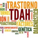 El cannabis puede tratar los síntomas del TDAH